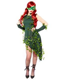 Poison Bottle Halloween Fancy Dress Party Prop Accessory Pirate