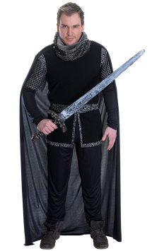 Sheriff of Nottingham - Adult Costume