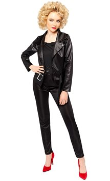 Grease Sandy - Adult Costume