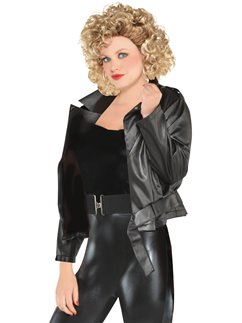 Grease Sandy T-Bird Jacket