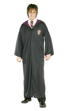 Harry Potter - Adult Costume