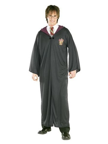 Harry Potter - Adult Costume front