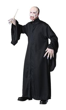 Harry Potter Voldemort - Adult Costume