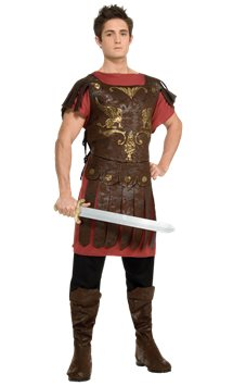 Gladiator - Adult Costume