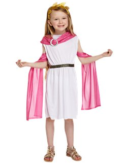 878d61290c9 Greek Costumes - Ancient Greece Fancy Dress