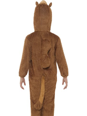 Camel - Toddler and Child Costume right
