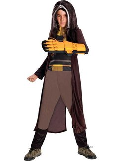 Generator Rex Van Kleiss - Child Costume