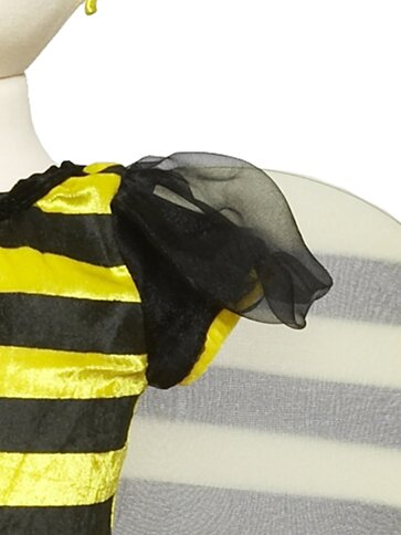 Bumble Bee - Baby Costume right