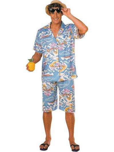 89e07644effa Aloha Summer Party Supplies