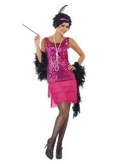 Funtime Flapper