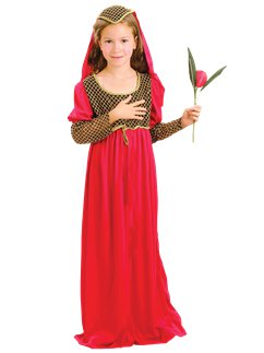 Medieval Costumes  8ce65da887db