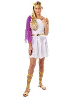 b84bd5848 Greek Costumes - Ancient Greece Fancy Dress