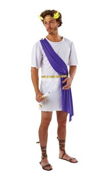 Greek God - Adult Costume