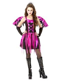 1.jpg  sc 1 st  Party Delights & Teenage Fancy Dress