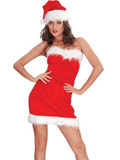 eefacbb64cc Santa Suits   Santa Costumes