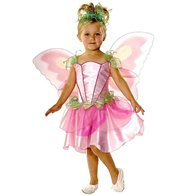 Fairy - Child Costume