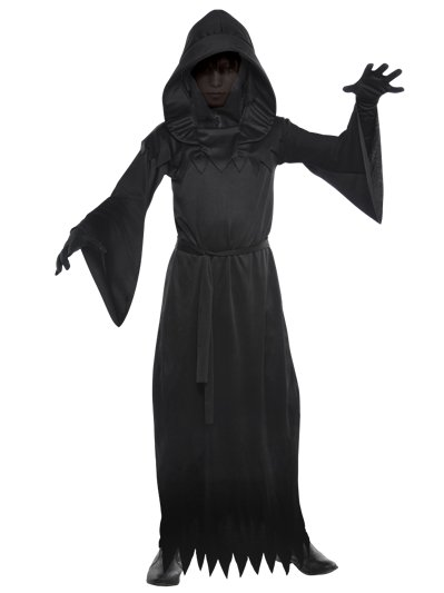 Phantom of Darkness - Child Costume
