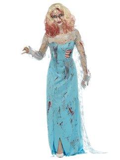2e29497ebd Women s Halloween Costumes