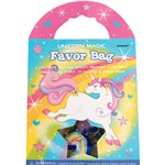 Unicorn Magic Favour Bag