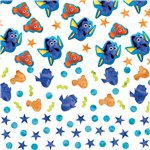 Finding Dory Confetti Pack - 34g