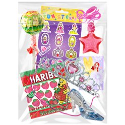 Fairytale Pre-filled Party Bag