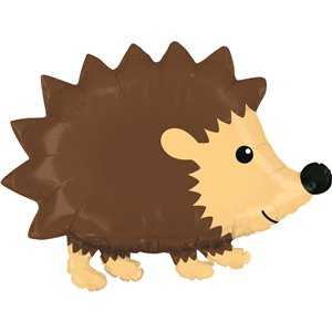 Hedgehog Balloon - 30
