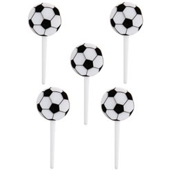 Football Picks - 7cm