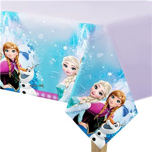 Disney Frozen Party Pack - Value Pack for 8