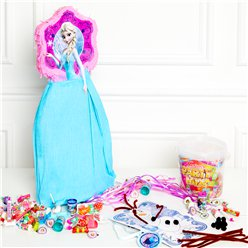 Disney Frozen Pinata Kit