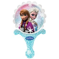 Disney Frozen Mini Balloon - 14