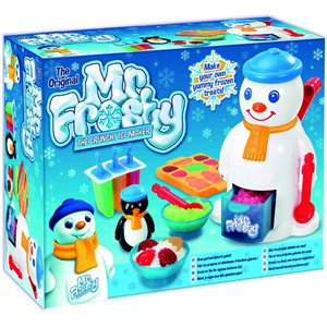 Mr Frosty Ice Maker