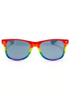791a75988c Fancy Dress Novelty Glasses