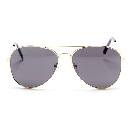 Aviator Glasses - Fancy Dress Accessories front