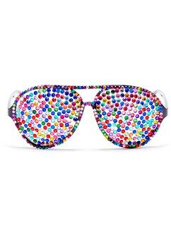 1c81800230f2 Fancy Dress Novelty Glasses