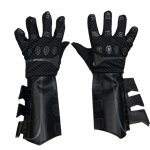 The Dark Night Rises Gauntlets