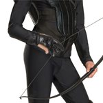 Tween Katniss Gloves