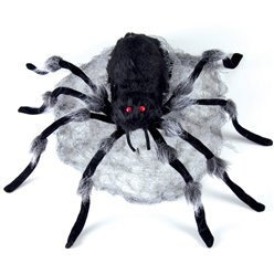 Screaming Spider (62cm)