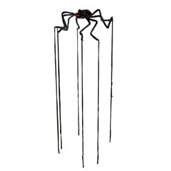 Animated Spider with Long Legs - 1.8m