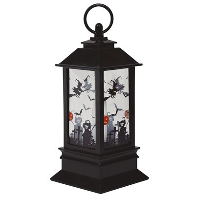 Small Light Up Lantern
