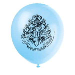 Harry Potter Balloons - 12