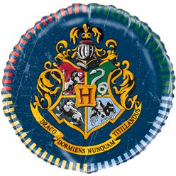 "Harry Potter Harry Potter Balloon - 18"" Foil"