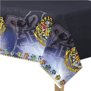 Harry Potter Super Deluxe Party Pack - For 8