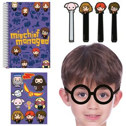 Harry Potter Party Bag Fillers