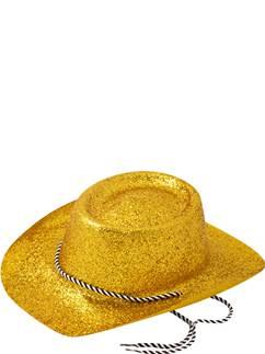 e4962fb1f230c Cowboy Hats - Fancy Dress