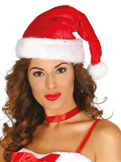 f96f21bb05f Christmas Hats   Headwear