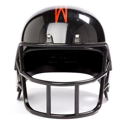 Fancy Dress USA NFL Inflatable American Football Helmet Sports Adults Kids