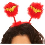 Wonder Woman Head Boppers