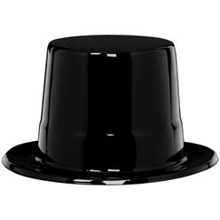 Hollywood Top Hat