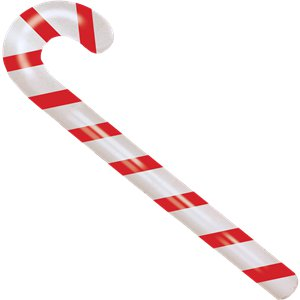 Inflatable Candy Stick - 90cm
