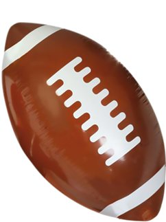 Inflatable Ball (Inflatables)
